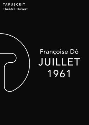 JUILLET1961@FrançoiseDô